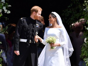 meghan-markle-prince-harry-royal-wedding